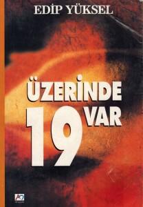 1997 Ü19V 1997