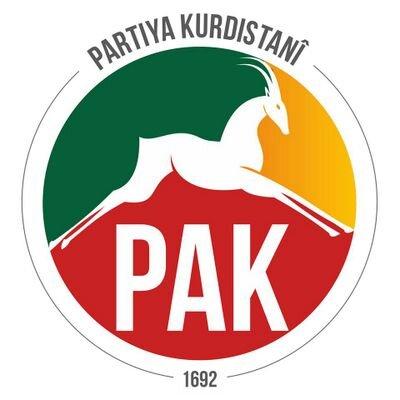 Partiya Kurdistani