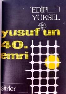 1983 Yusufun 40'ıncı Emri