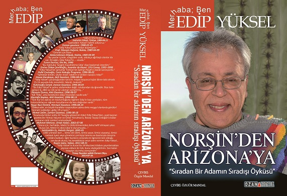 20015 Norsinden Arizonaya 2