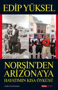 2015 Norşinden Arizonaya Kapak 1