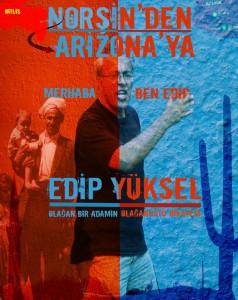 2015 Norşinden Arizonaya Kapak 11 Murat Kiziroğlu