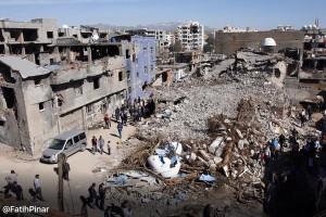 2016-03-03 Cizre terör ve katliam
