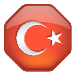Turkish-flag4