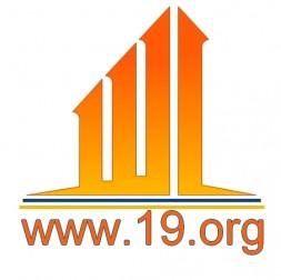 www.19.org
