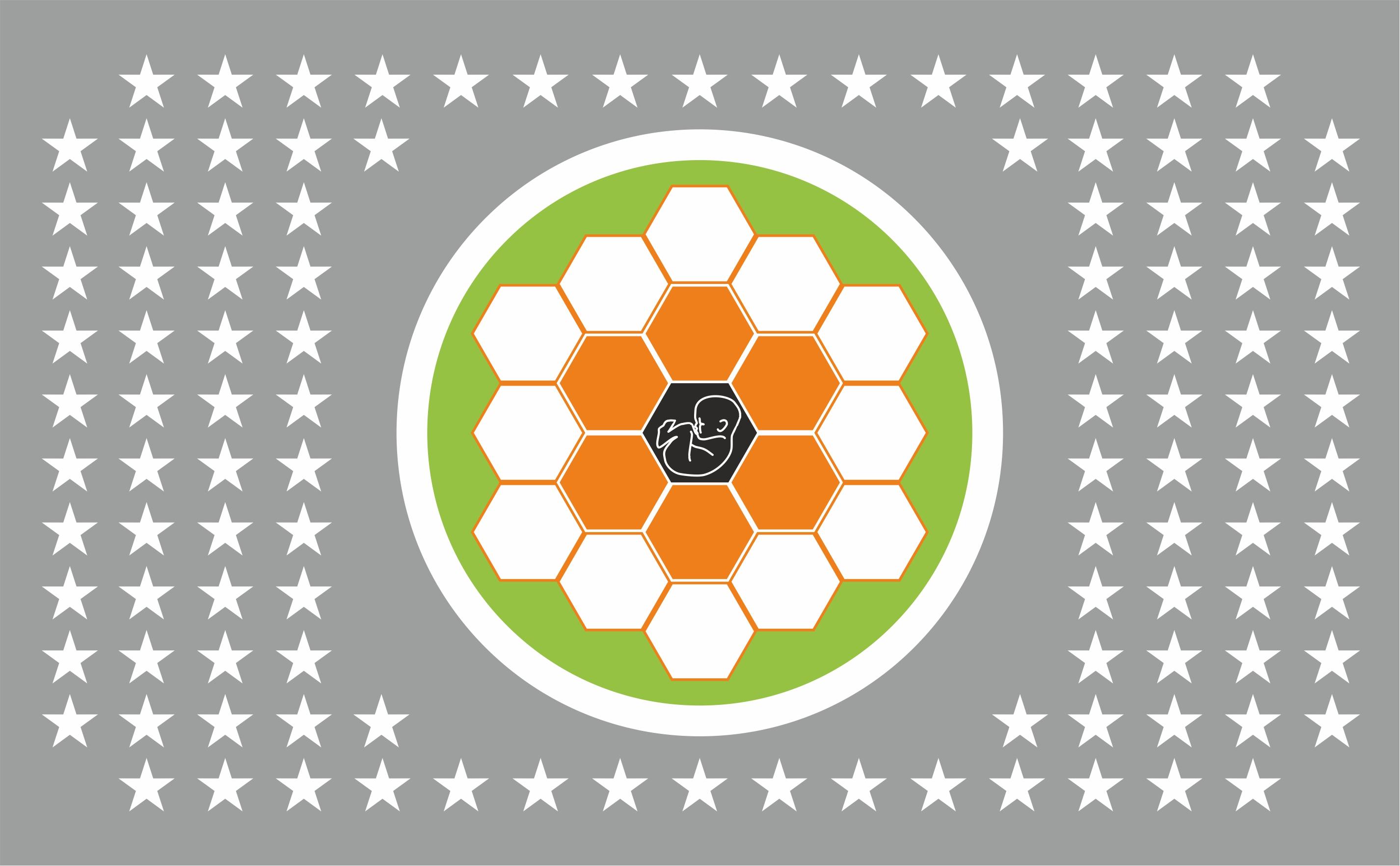 Flag Peaceland
