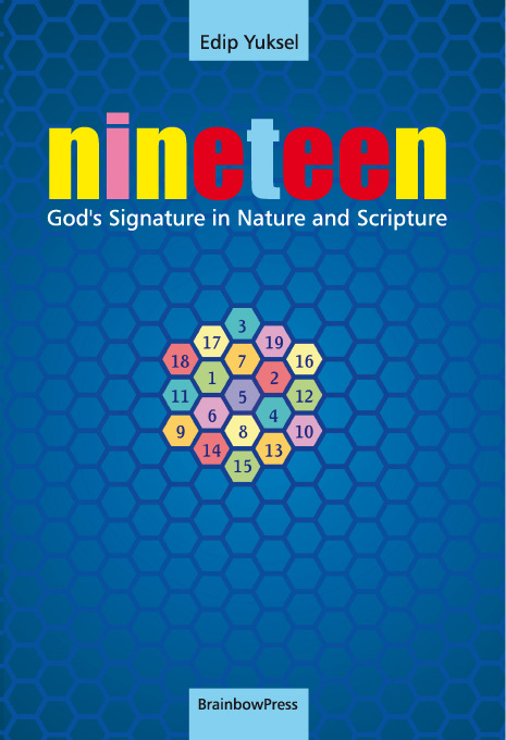 Nineteen: God's Signature in Nature and Scripture