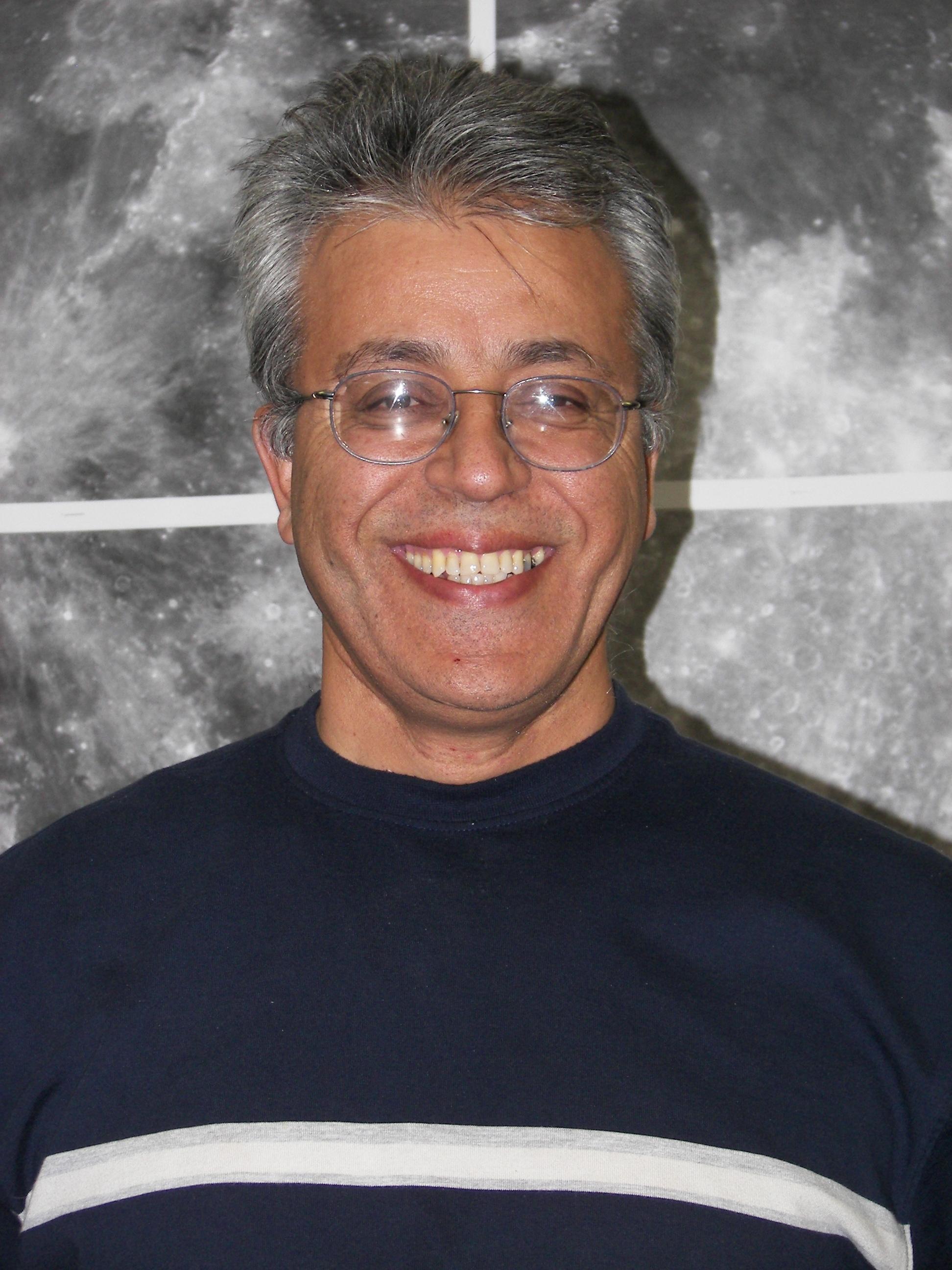 2007 Edip Yuksel