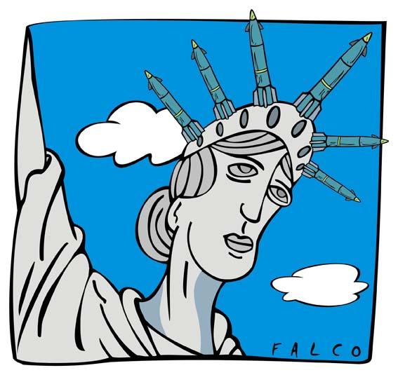 liberty atomica_low