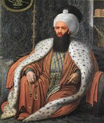 Tayyip Sultan