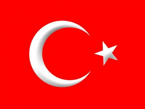 Turkish flag Türk bayrak bayrağı