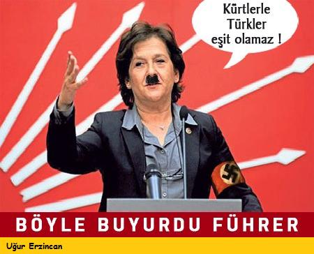 Fuhrer Birgul Ayman