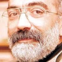 Ahmet Altan 2