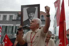 Perinçe - Atatürk