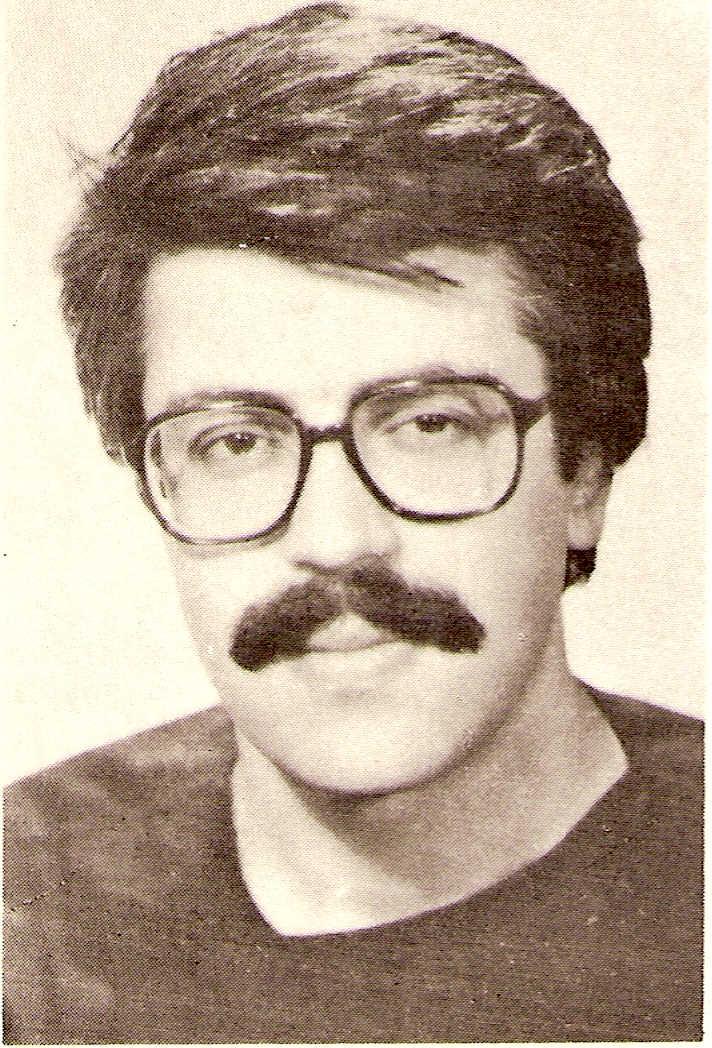 1986 yılında yayımlanan İl