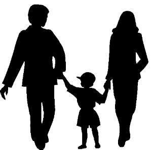 Parents students