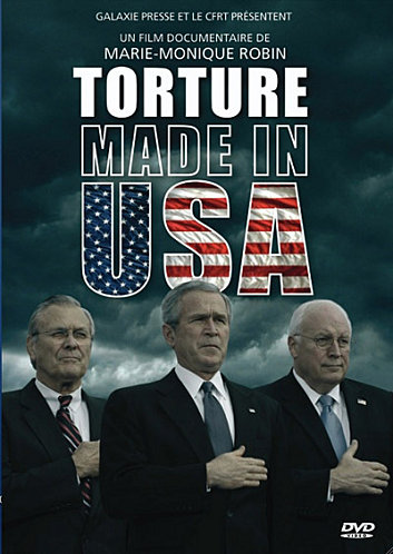torture-made-in-usa