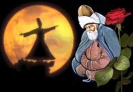 Celaleddin Rumi 2