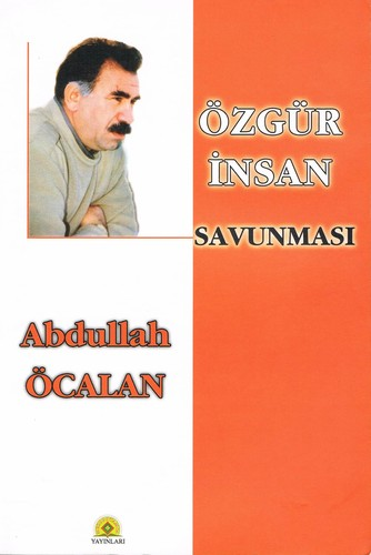 19 ve Abdullah Öcalan 1