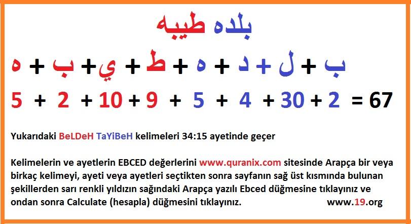 Beldeh Tayyibeh