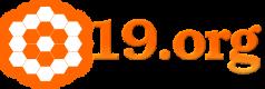 19-logo1.png