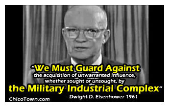 military_industrial_complex