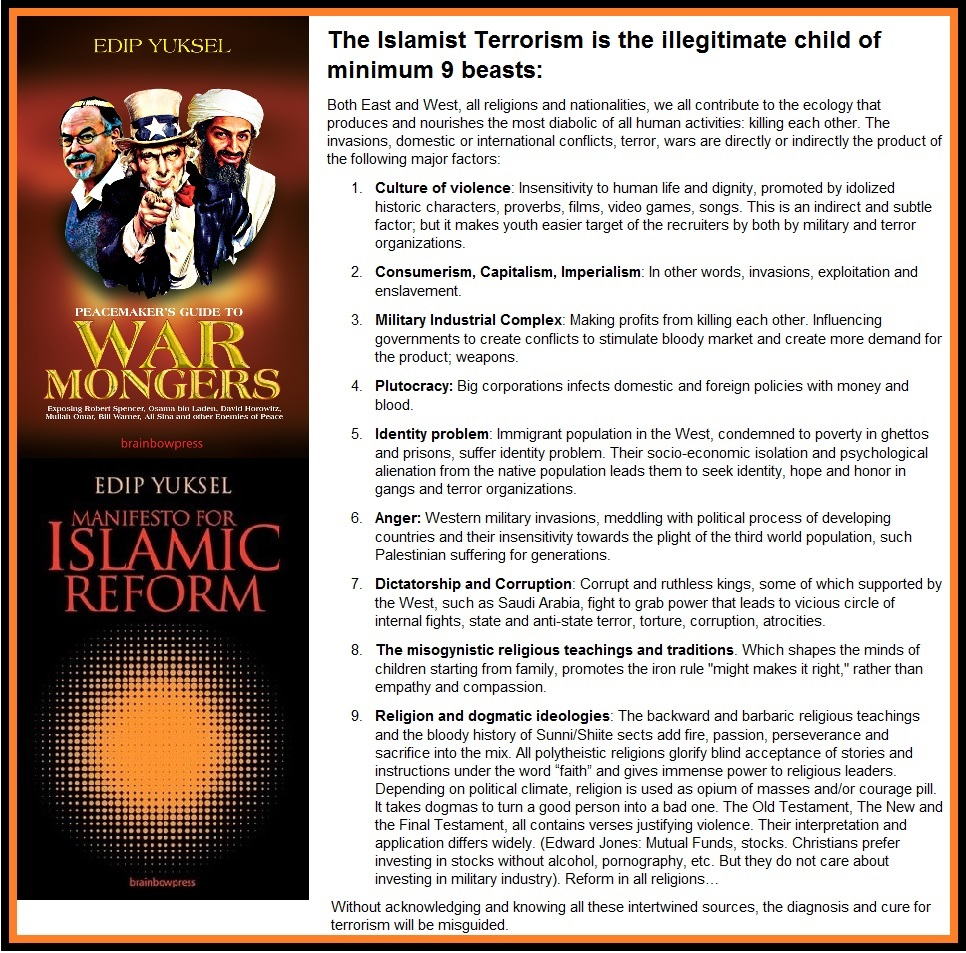 introduction terrorism essay The paper would analyze the definitions for terrorism proposed by some authors deeply along with criticizing them and proposing a global definition of terrorism.